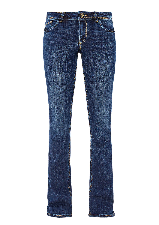 buy shape bootcut stretch jeans s oliver shop. Black Bedroom Furniture Sets. Home Design Ideas