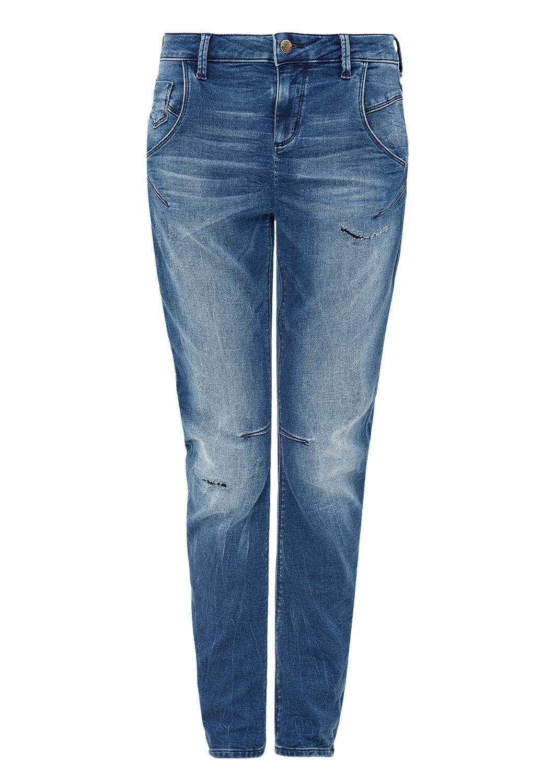 s oliver casual jeans s oliver close slim casual jeans. Black Bedroom Furniture Sets. Home Design Ideas