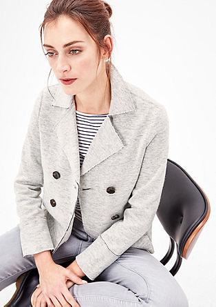 Suknjič jakna