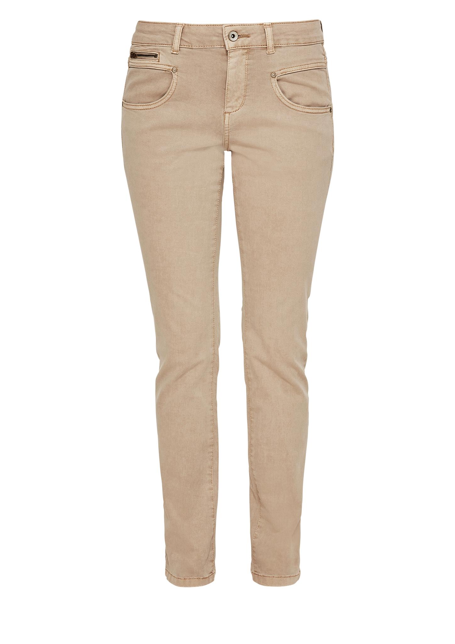 Sonstige Jeans für Damen online kaufen   Damenmode-Suchmaschine ... 2ec30bd544