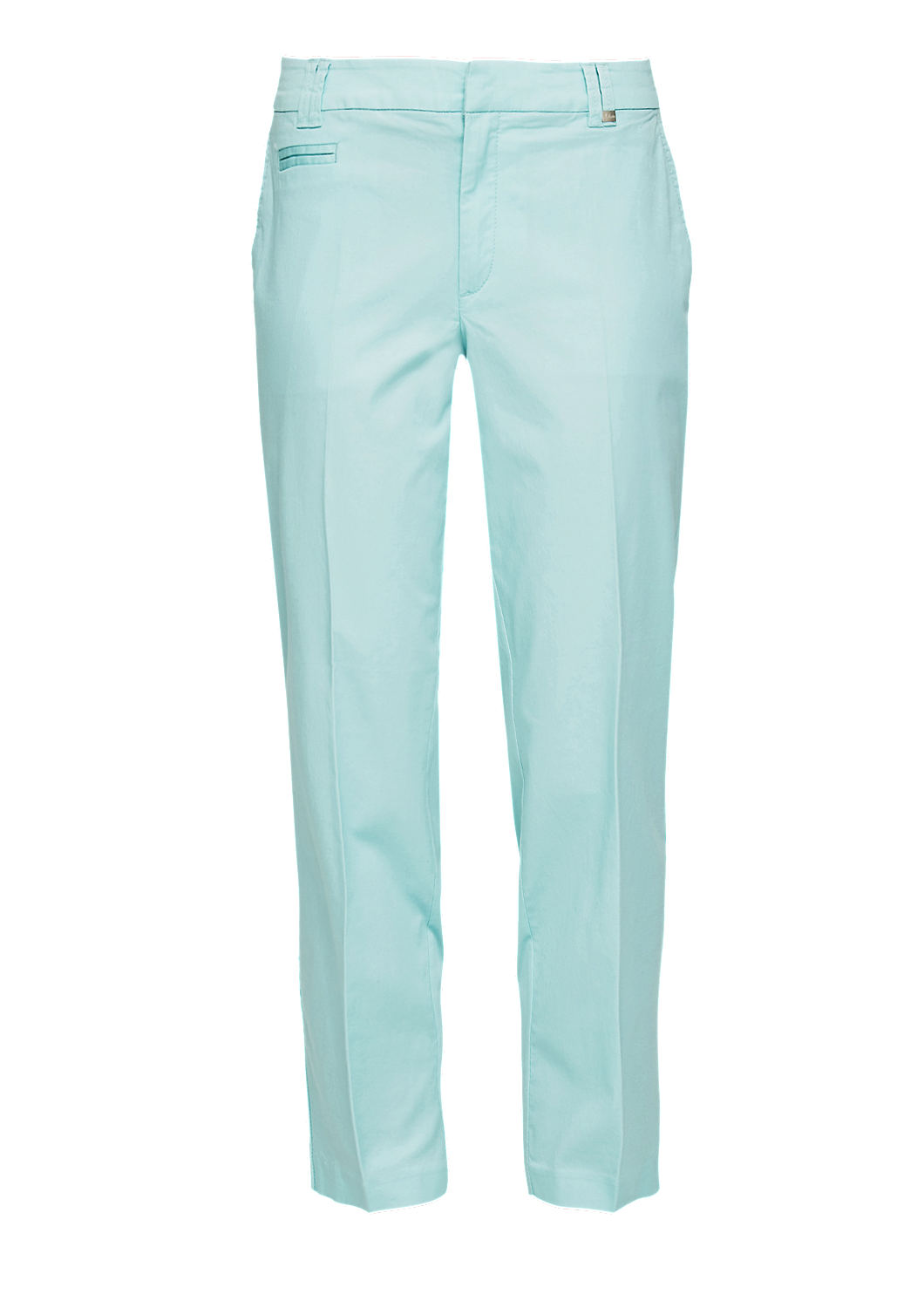 s.Oliver - Shape Ankle: Leichte Chino - 4