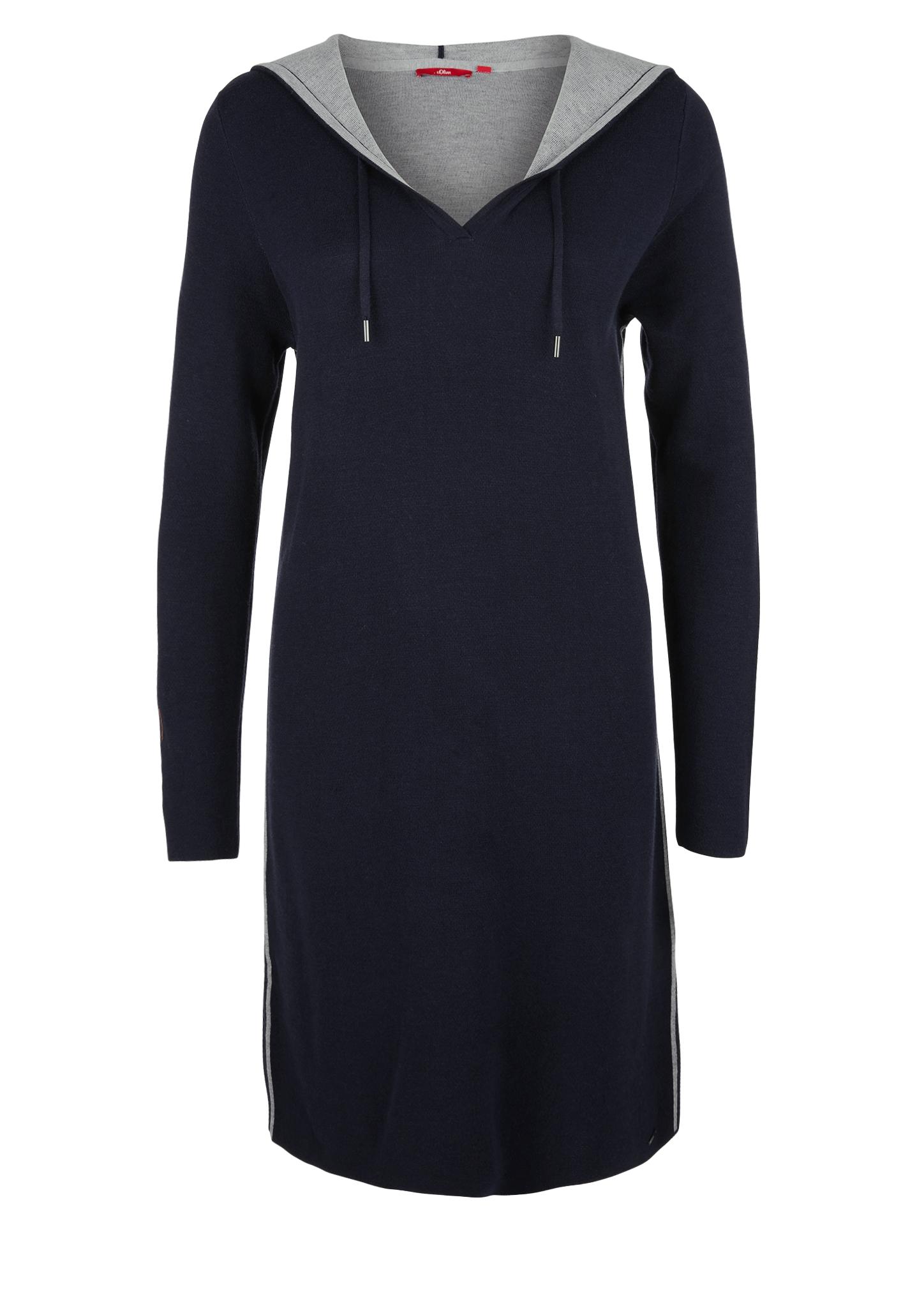 c2afd8dfa9129 viskose Sonstige Kleider für Damen online kaufen | Damenmode ...