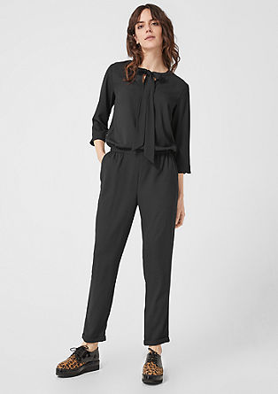 95748a368ef7 SALE  Overalls   Jumpsuits for Women