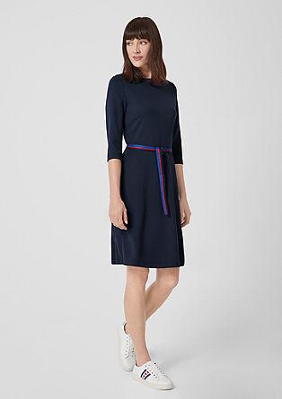 0e2652327bd186 Kleider im Sale bei s.Oliver: Reduzierte Kleider für Damen online ...