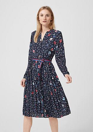 bf3a91846bc2 Kleider für Damen online kaufen   s.Oliver