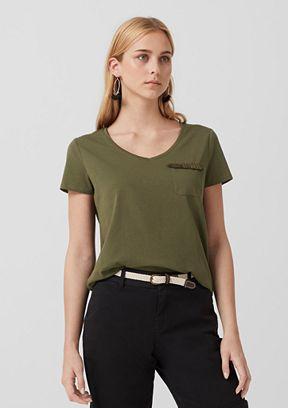 9181309860ef17 Für jeden Euro Ihres Einkaufs im Online Shop erhalten Sie 3 Fashion Points  und können diese bei einem Ihrer nächsten Einkäufe einlösen.