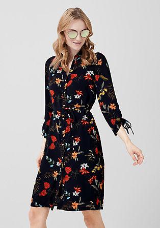 f7142a17f3c6a6 Kleider im Sale bei s.Oliver: Reduzierte Kleider für Damen online ...