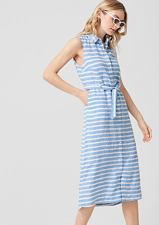 Dress from s.Oliver