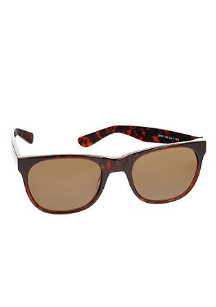 Trendovska sončna očala