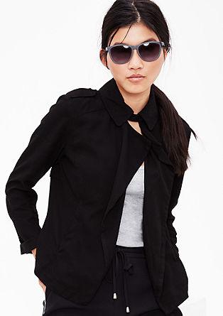 Stilska sončna očala