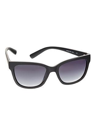 Klasična sončna očala