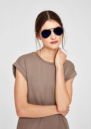 Sončna očala Aviator