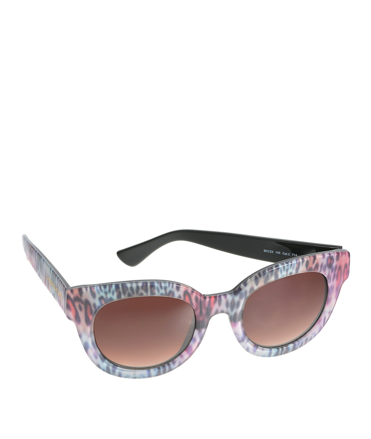 Cat eye sunglasses 10245 from liebeskind