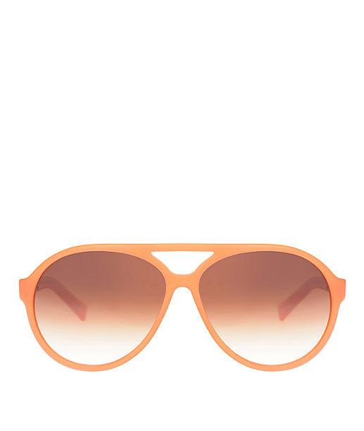 Pilotenbrille 10315