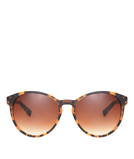 Retro Sonnenbrille 10405