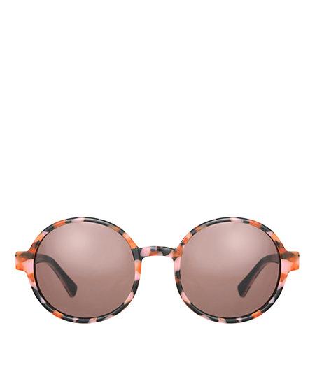 Sonnenbrille 10409