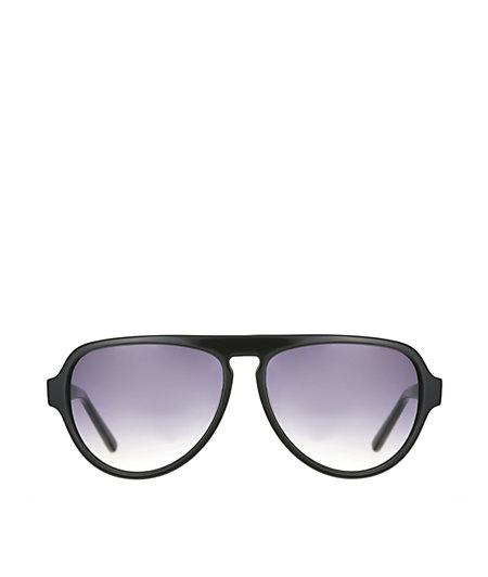Aviator Sonnenbrille 10551