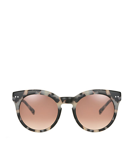 Sunglasses from liebeskind
