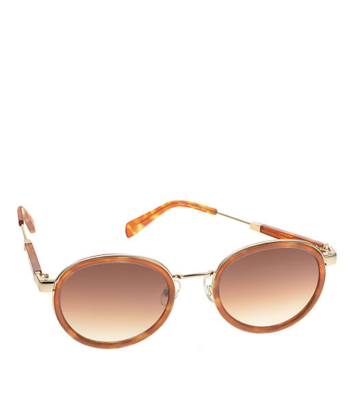 Havana sunglasses 10587 from liebeskind