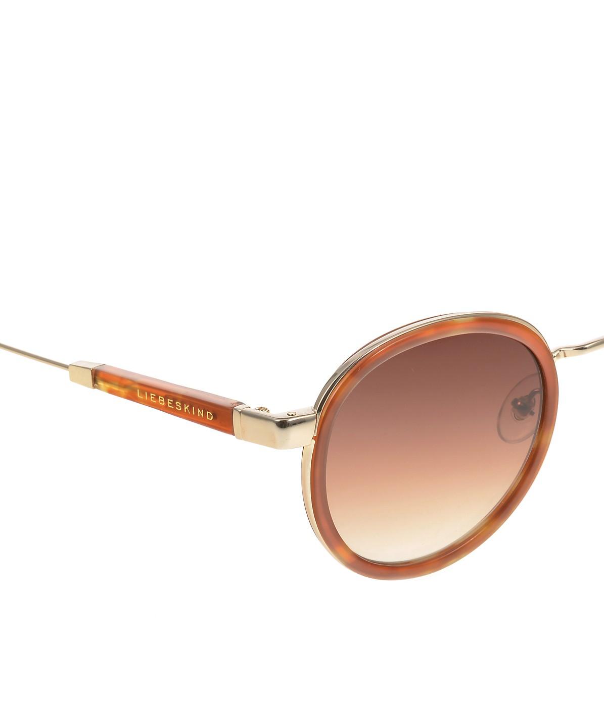 Havanna Sonnenbrille 10587