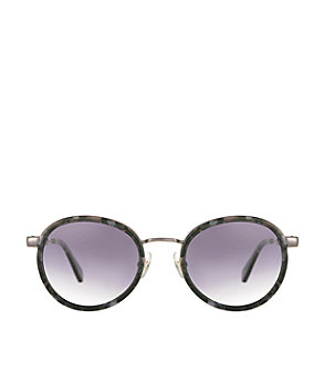 Havana sunglasses 10587 from liebeskind