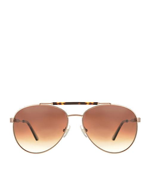 Aviator sunglasses 10589 from liebeskind