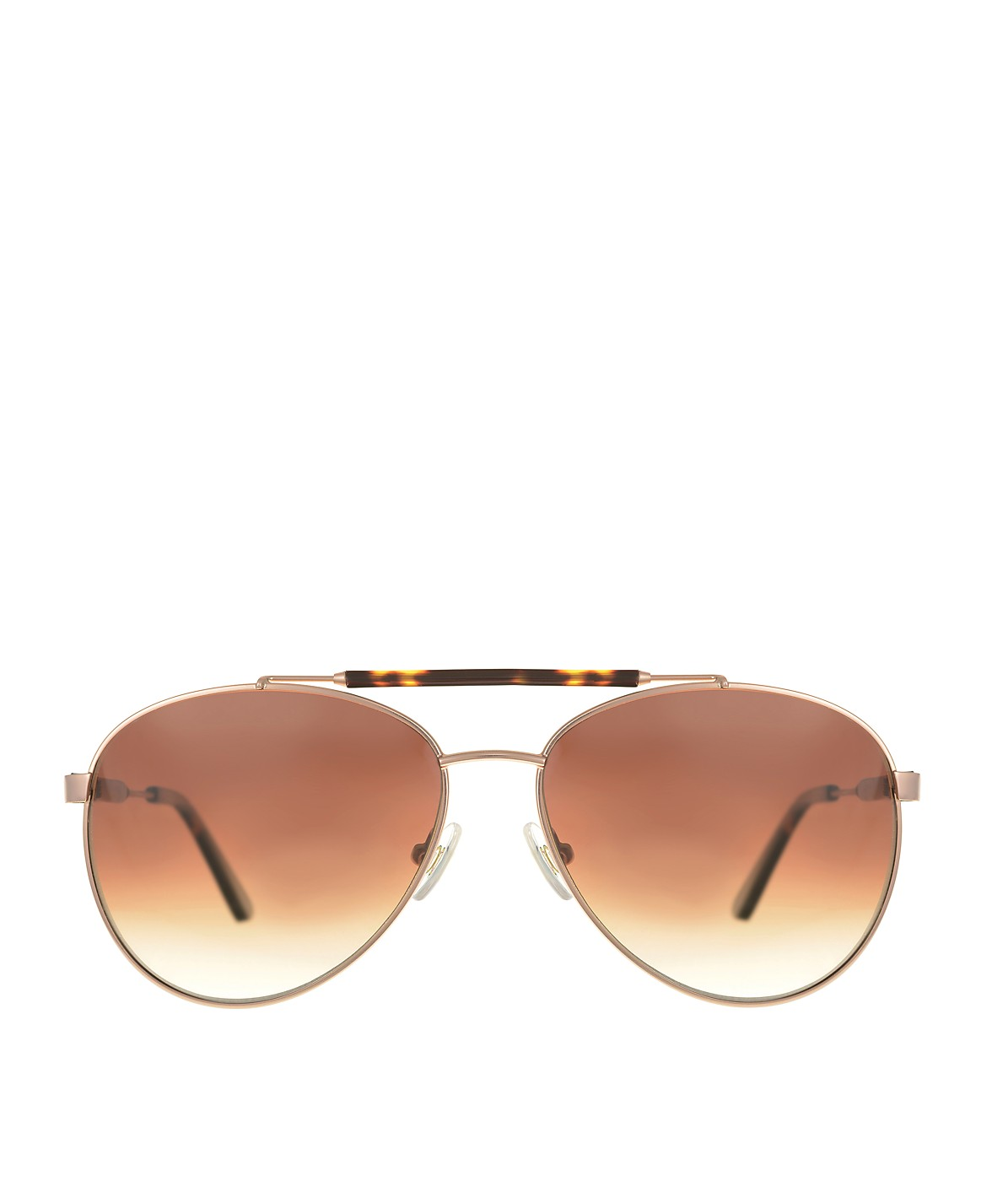 Aviator sunglasses 10589 from liebeskind