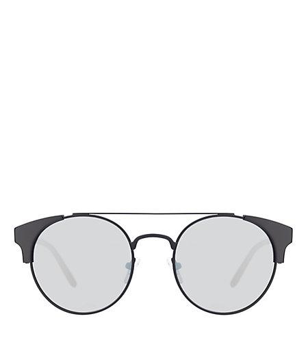 Sonnenbrille 10717