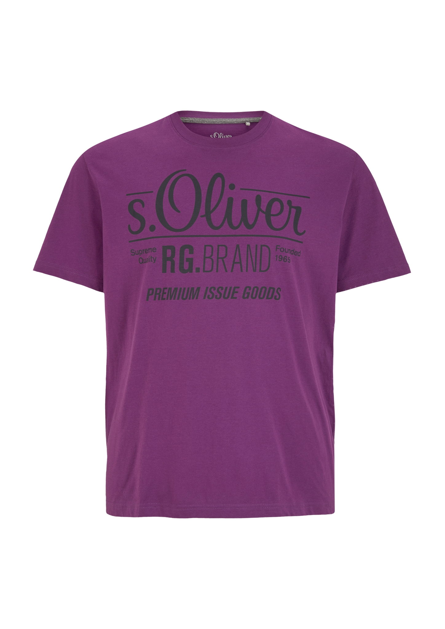 b79c53efcade23 grau-ar Sonstige Shirts für Herren online kaufen | Herrenmode ...