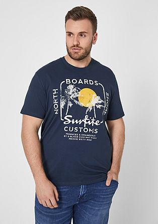 T-shirt de s.Oliver
