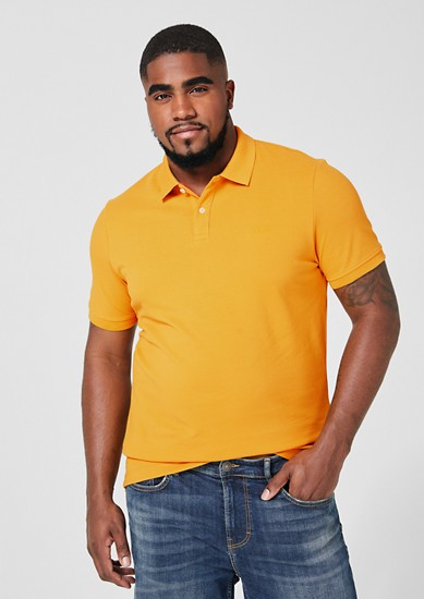 Tall Size: Polo de s.Oliver