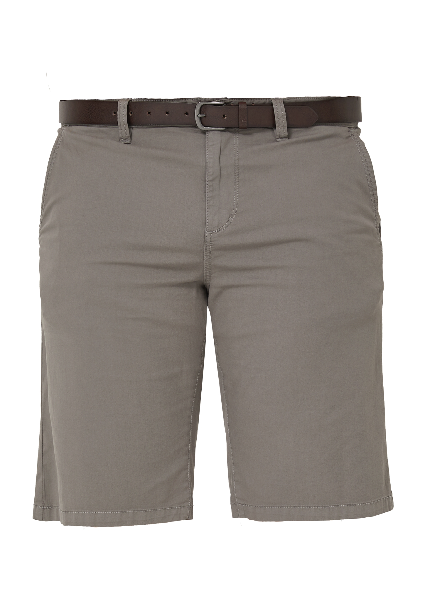 Bermuda | Bekleidung > Shorts & Bermudas > Bermudas | s.Oliver Men Big Sizes