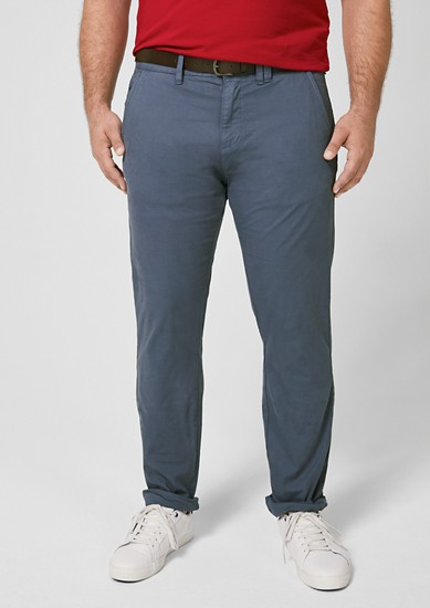 Scube Relaxed: Chino