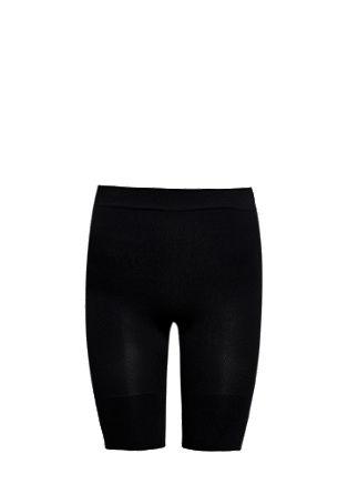 Hlačke panty za oblikovanje postave