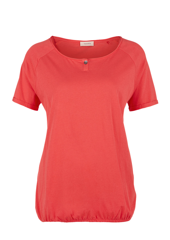 Shirt KaufenS Schmalem Shop Gummizug oliver Mit If6vmY7bgy