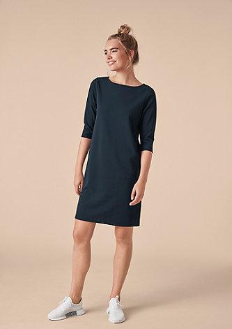 Sportives Kleid