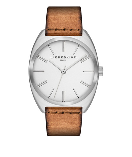 Watch from liebeskind