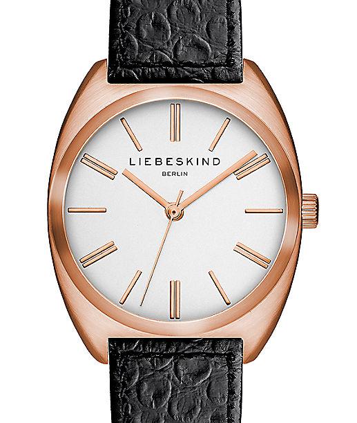 Armbanduhr Large