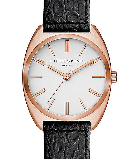 Armbanduhr Medium
