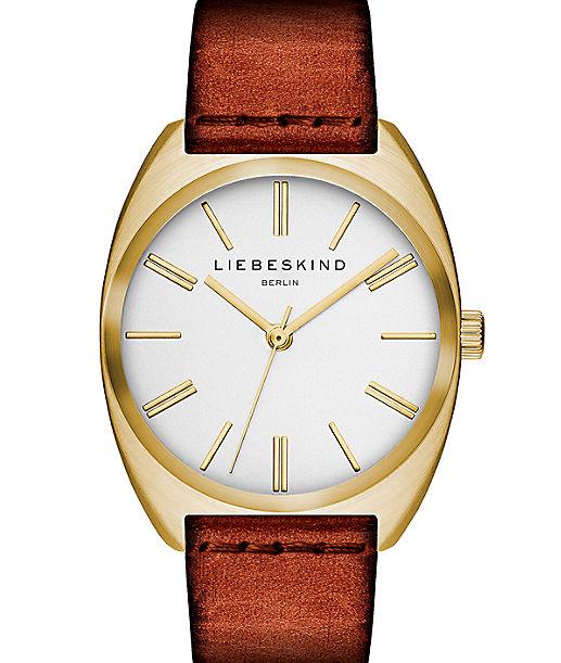 Armbanduhr Vegetable Large LT-0058-LQ