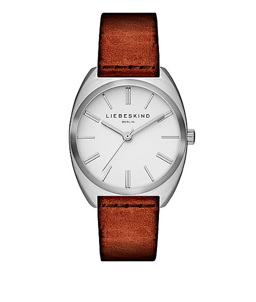 Vegetable Medium LT-0059-LQ watch from liebeskind