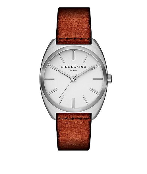 Armbanduhr Vegetable Medium LT-0059-LQ