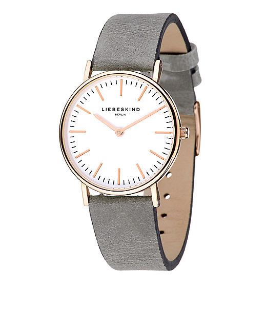 LT-0083-LQ