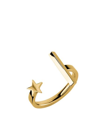 Ring Star'n'Bar
