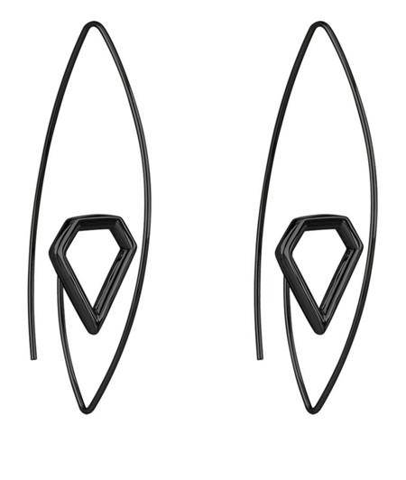 Creolen Icon