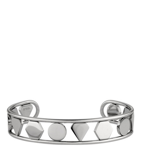 Armspange Icon Bangle