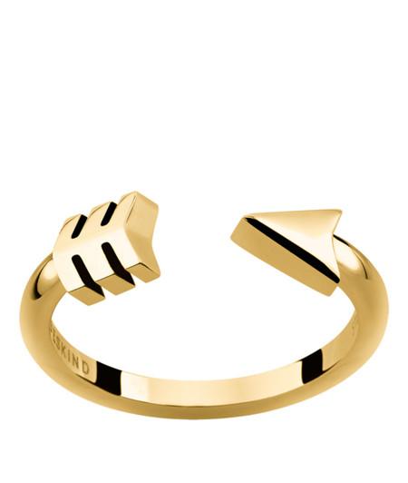 Arrow-Ring
