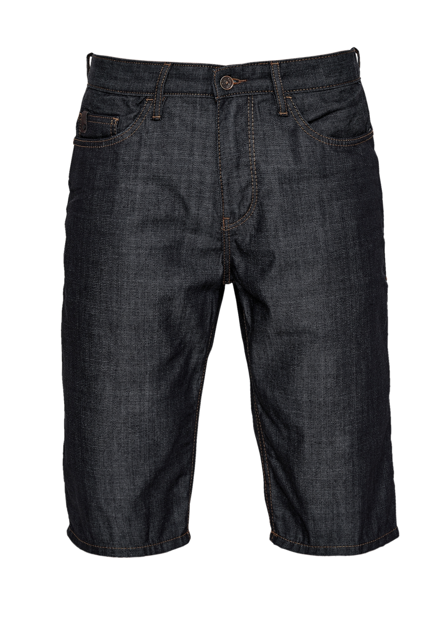 Denim-Shorts | Bekleidung > Shorts & Bermudas | s.Oliver