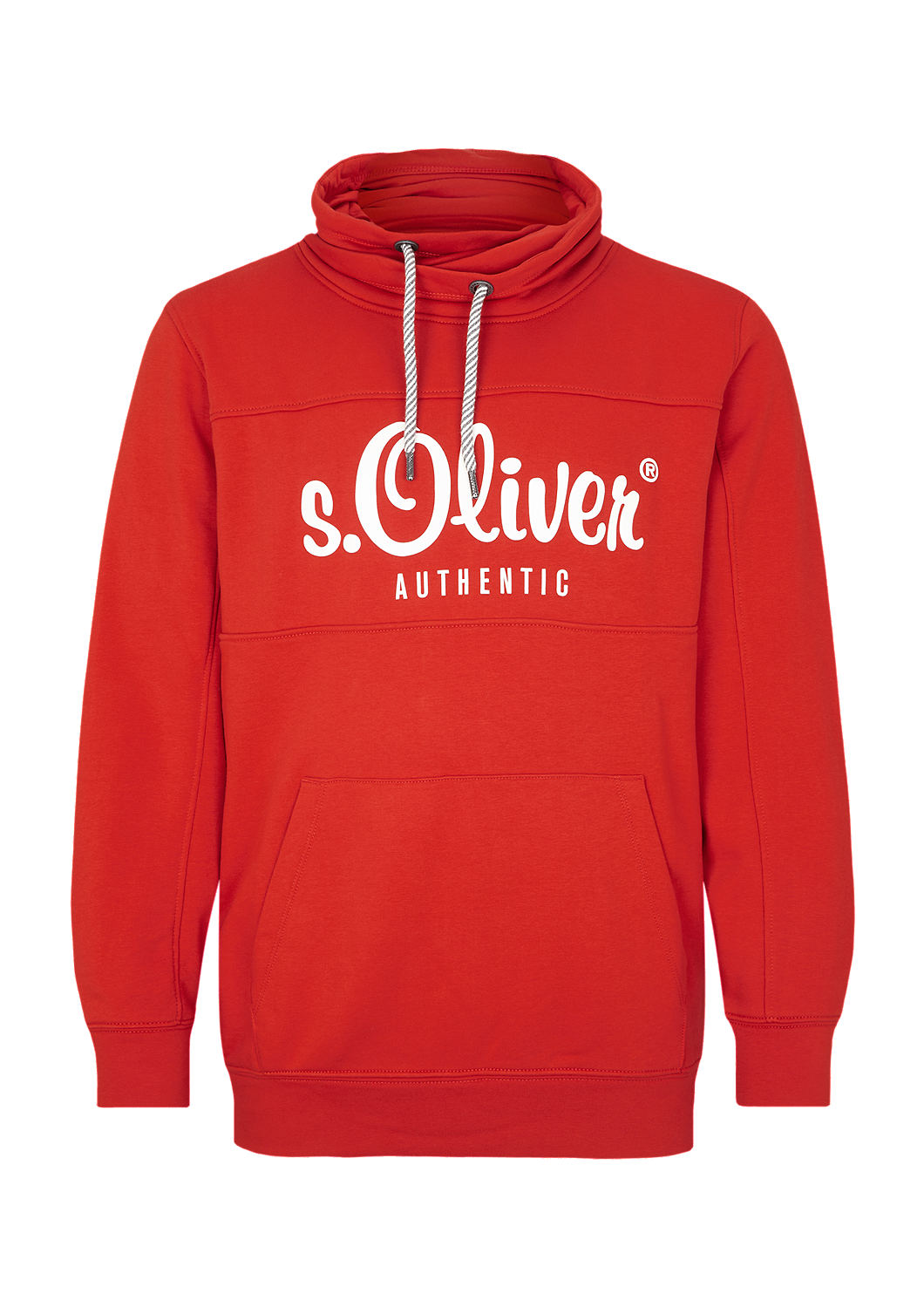 new high quality shop outlet Buy s.Oliver AUTHENTIC sweatshirt   s.Oliver shop