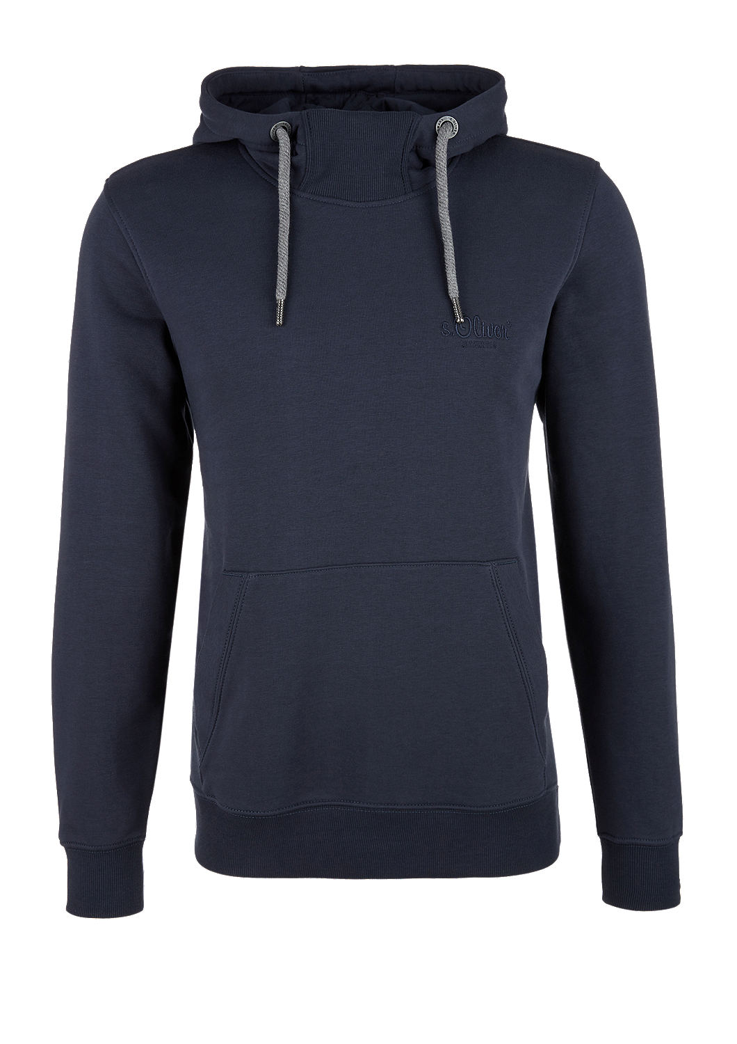 s.Oliver - s.Oliver AUTHENTIC Hoodie - 4
